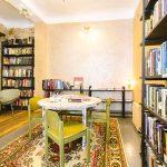 Robert's Books grāmatnīca