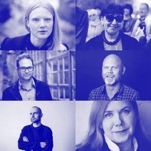 Uzsākta pieteikšanās pirmajai Latvijas Dizaina gada balvai (LDGB)