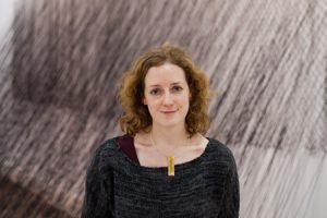 Laura Feldberga