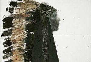 Latvijas Mākslas akadēmijas izstāžu sezona tiks atklāta ar izstādi PRINTED MATTER