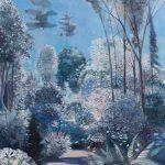 Humānā daba – Irēnas Lūses izstāde galerijā BASTEJS