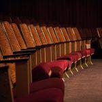 Dramaturgu asociācija aicina lasīt lugas