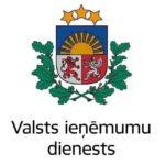 VID atgādinājums par 2017. gada ienākumu deklarāciju iesniegšanu