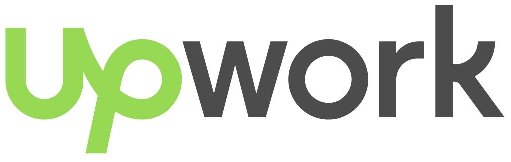 upwork.com logo