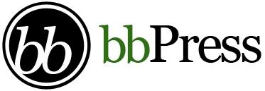 bbPress programmēšana