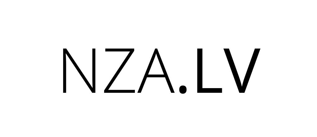 NZA.LV logo (plats)