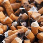 Vilnis Ābele (Latvijas Avīze / Planētas Noslēpumi): Smēķēšanas kaitīgums ir pārspīlēts!