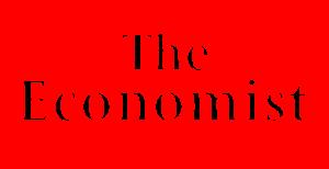 The Economist (info)grafiks ar politiku pasaulē