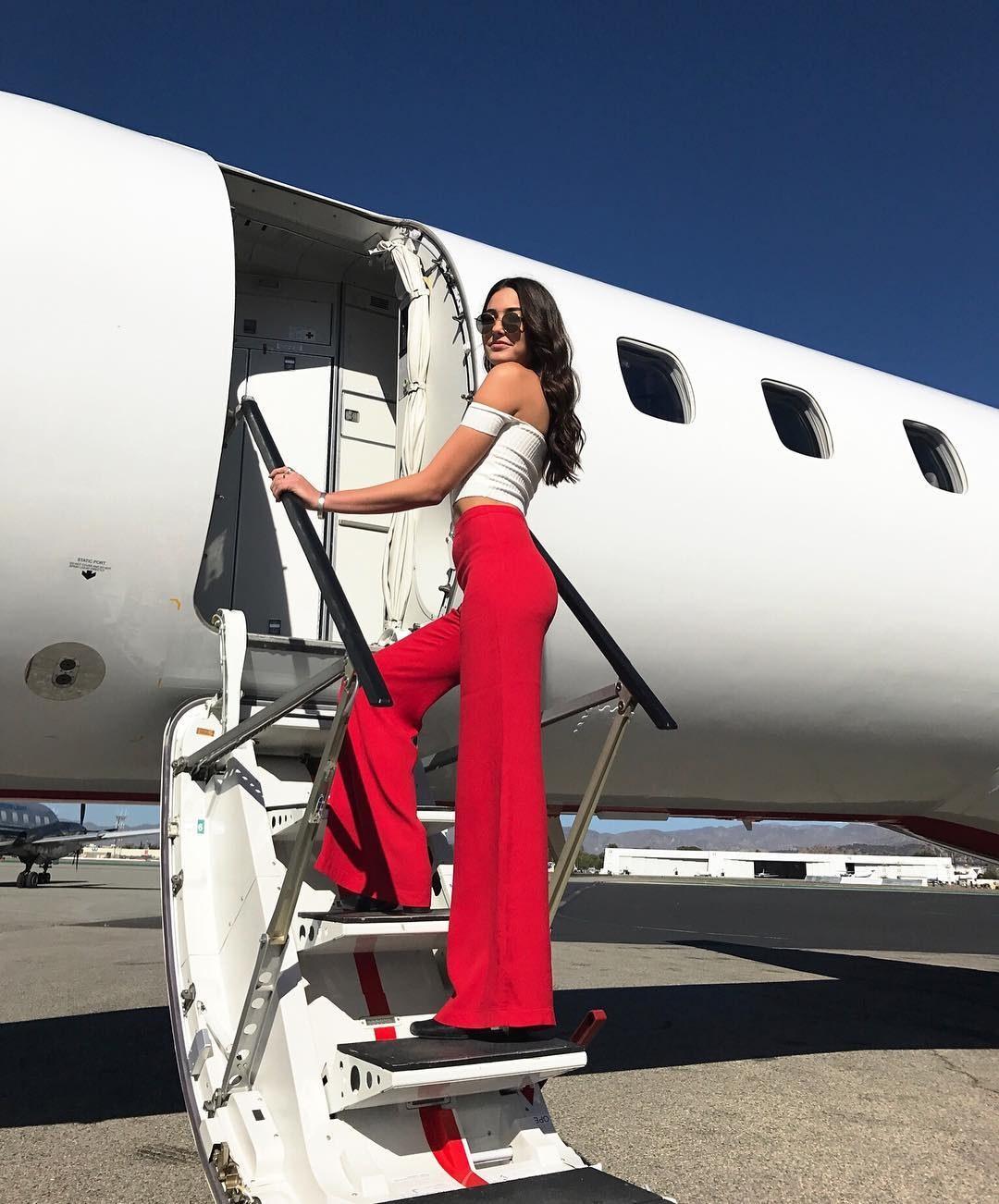 Luxury lifestyle… on Social Media