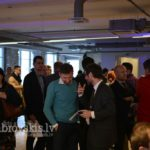 2016-03-09 Latvijas start-up uzņēmumu asociācijas atklāšanas pasākums (bildes) 1003