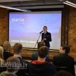 2016-03-09 Latvijas start-up uzņēmumu asociācijas atklāšanas pasākums (bildes) 1004