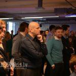2016-03-09 Latvijas start-up uzņēmumu asociācijas atklāšanas pasākums (bildes) 1005