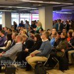 2016-03-09 Latvijas start-up uzņēmumu asociācijas atklāšanas pasākums (bildes) 1008