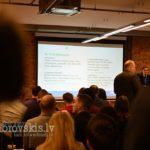 2016-03-09 Latvijas start-up uzņēmumu asociācijas atklāšanas pasākums (bildes) 1011