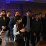 2016-03-09 Latvijas start-up uzņēmumu asociācijas atklāšanas pasākums (bildes) 1012