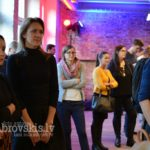 2016-03-09 Latvijas start-up uzņēmumu asociācijas atklāšanas pasākums (bildes) 1013