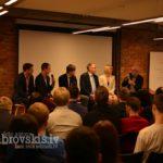 2016-03-09 Latvijas start-up uzņēmumu asociācijas atklāšanas pasākums (bildes) 1015