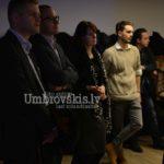 2016-03-09 Latvijas start-up uzņēmumu asociācijas atklāšanas pasākums (bildes) 1017