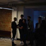 2016-03-09 Latvijas start-up uzņēmumu asociācijas atklāšanas pasākums (bildes) 1018