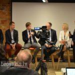 2016-03-09 Latvijas start-up uzņēmumu asociācijas atklāšanas pasākums (bildes) 1019