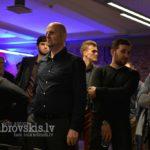 2016-03-09 Latvijas start-up uzņēmumu asociācijas atklāšanas pasākums (bildes) 1022