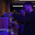 2016-03-09 Latvijas start-up uzņēmumu asociācijas atklāšanas pasākums (bildes) 1024