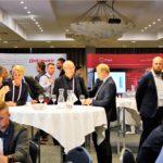 Latvijas lielajiem IT puikām un meitenēm ir tās pašas problēmas… Pārdomas pēc BiSMART konferences.