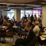 2016-03-09 Latvijas start-up uzņēmumu asociācijas atklāšanas pasākums (bildes) 1001