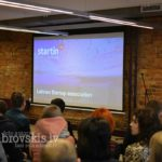 2016-03-09 Latvijas start-up uzņēmumu asociācijas atklāšanas pasākums (bildes) 1002