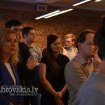 2016-03-09 Latvijas start-up uzņēmumu asociācijas atklāšanas pasākums (bildes) 1006