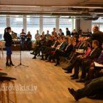 2016-03-09 Latvijas start-up uzņēmumu asociācijas atklāšanas pasākums (bildes) 1007