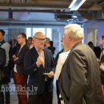 2016-03-09 Latvijas start-up uzņēmumu asociācijas atklāšanas pasākums (bildes) 1009