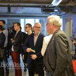 2016-03-09 Latvijas start-up uzņēmumu asociācijas atklāšanas pasākums (bildes) 1010