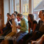 2016-03-09 Latvijas start-up uzņēmumu asociācijas atklāšanas pasākums (bildes) 1014