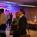 2016-03-09 Latvijas start-up uzņēmumu asociācijas atklāšanas pasākums (bildes) 1016