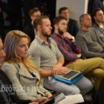 2016-03-09 Latvijas start-up uzņēmumu asociācijas atklāšanas pasākums (bildes) 1020