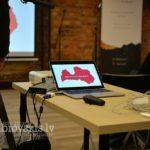 2016-03-09 Latvijas start-up uzņēmumu asociācijas atklāšanas pasākums (bildes) 1021