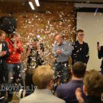2016-03-09 Latvijas start-up uzņēmumu asociācijas atklāšanas pasākums (bildes) 1023