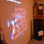 karaoke party odense