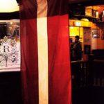 Latvijas Republikas Neatkarības diena. 18. novembris, Odense; 2015