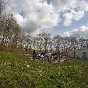 Lieldienas un viens pats mājās / Vlog #14