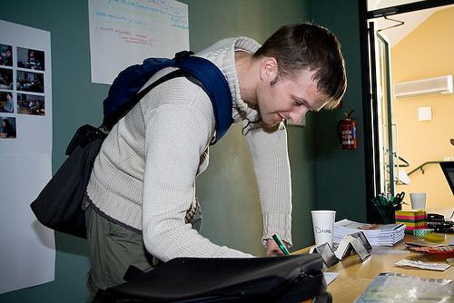 BrigdeCamp Rolands Umbrovskis by nuakim