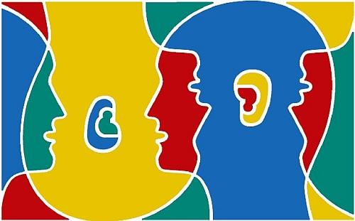 Eiropas valodu dienas