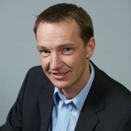 Ivo Kiršblats