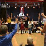Rotaļas. Latvijas Republikas Neatkarības diena. 21. novembris, Vejle; 2015 #20