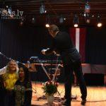 Latvijas Republikas Neatkarības diena. 21. novembris, Vejle; 2015 #22