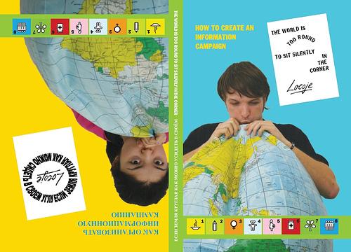 mdg-gramata-2007