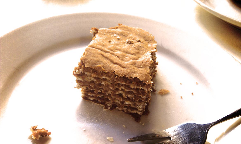 Medua kūka