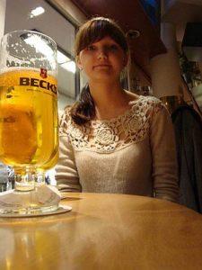Ceļojums uz Hanzas pilsētu – Brēmeni
