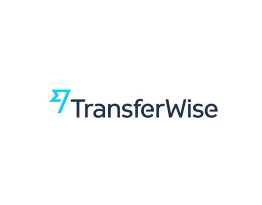 Par TransferWise strapvalstu pārskaitījumiem.